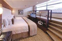 Loft Stateroom