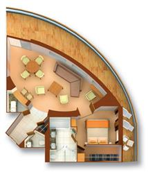 floorplan owners suite