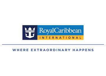 New Icon Class Announced For Royal Caribbean International