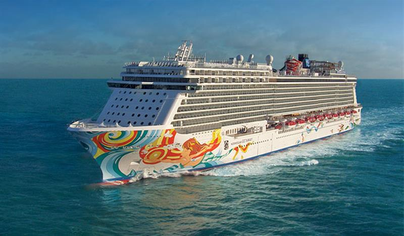 Cruise Line dating virastot ja dating sites Singaporessa