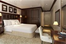 Interior Suite