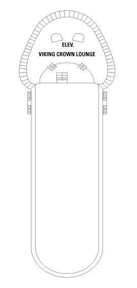 Deck Eleven