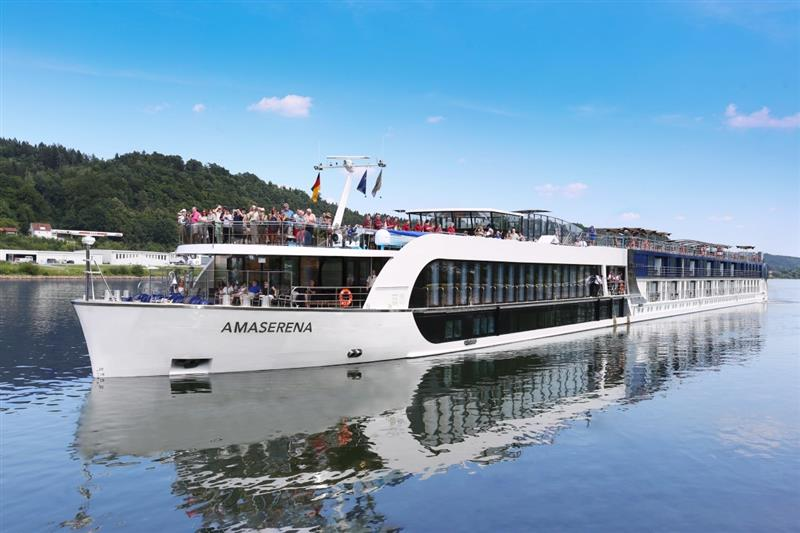 ... Depart Date: 21st December 2018; Duration: 14 nights | View itinerary; Customer Rating: Be the first to write a review; Cruise Type: Fly River Cruise