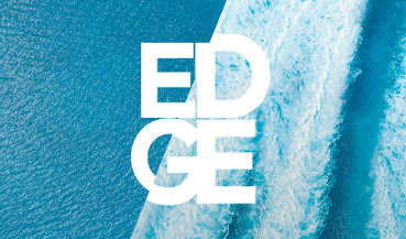 Sail the Med in 2019 onboard Celebrity Edge