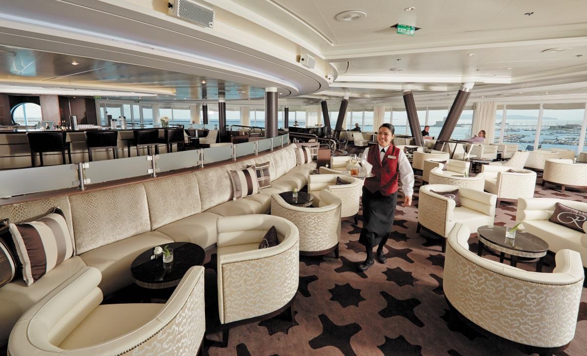 Regent Seven Seas Cruises Cruise Holidays Iglu Cruise