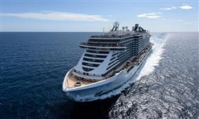 Msc Cruises Msc Cruise Holidays Iglu Cruise