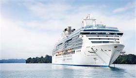 Princess Cruises Princess Cruise Deals Iglu Cruise