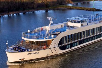 River Cruises River Cruise Holidays 2020 2021 Iglucruise