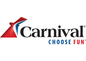 Teen snaps up free Carnival Cruise through social swap