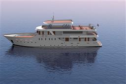 MV Nautilus
