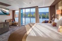 The Amadeus Suite - Amadeus Provence by the Great Rail Journeys