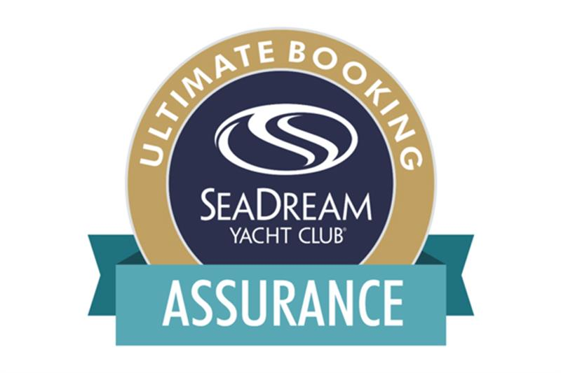 SeaDream I