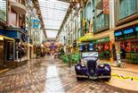 Royal Caribbean Adventure of the Seas images
