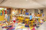 Royal Caribbean Allure of the Seas images