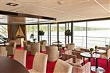 Amadeus River Cruises Amadeus Brilliant images