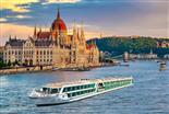 Amadeus River Cruises Amadeus Cara images