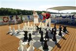 Amadeus River Cruises Amadeus Elegant images