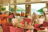 Amadeus River Cruises Amadeus Silver II images