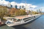 Amadeus River Cruises Amadeus Silver III images