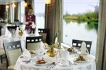 Amadeus River Cruises Amadeus Silver images