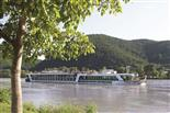 AmaWaterways AmaDolce images