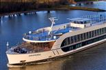 AmaWaterways AmaMora images