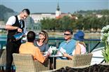 AmaWaterways AmaPrima images