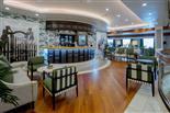 Ambassador Cruise Line Ambience images