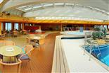 Holland America Line Amsterdam images
