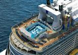 Royal Caribbean Anthem of the Seas images