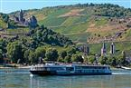 Avalon Waterways Avalon Artistry II