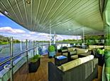 Avalon Waterways Avalon Impression images