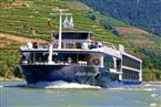 Avalon Waterways Avalon Visionary