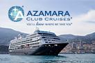 azamara-cruises-offer