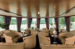 Fred Olsen River Cruises Brabant images