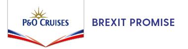 P&O Brexit