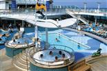 Royal Caribbean Brilliance of the Seas images