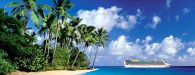 Caribbean Cruise Deals Caribbean Cruise Holidays IgluCruise - Caribbean cruises deals