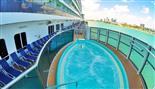 Carnival Carnival Breeze images