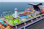 Carnival Cruise Line Carnival Celebration images