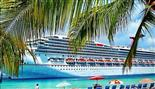 Carnival Cruise Line Carnival Conquest images
