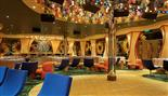 Carnival Carnival Conquest images