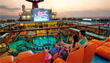 Carnival Cruise Line Carnival Dream images