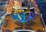 Carnival Cruise Line Carnival Elation images