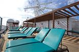 Carnival Carnival Glory images