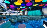 Carnival Cruise Line Carnival Horizon images
