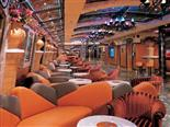 Carnival Cruise Line Carnival Liberty images