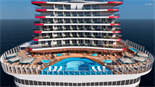 Carnival Cruise Line Carnival Mardi Gras images