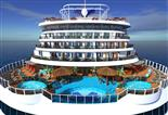 Carnival Cruise Line Carnival Panorama images