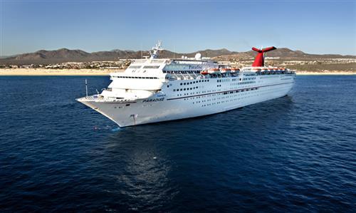 Cruises From Tampa >> Cruises From Tampa Sail From Florida Iglu Cruise